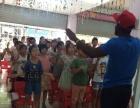 永福县盛祥路现代城旁 教育培训 商业街卖场