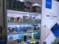浦沿物美手机维修(超市南大门VIVO柜)