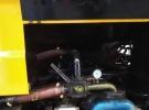 转让 清洗车高压清洗吸污带污水分离3用车面议