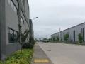 滨海新城全新标准厂房2700平带货梯二楼出租