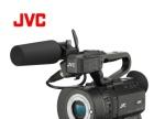 JVC4K摄像机GY-LS300CHEC报价14200元
