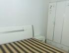 丁字口2楼大床有无线网洗衣机天然气可煮饭