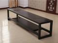 新中式禅意实木电视柜厂家直销高档实木家具