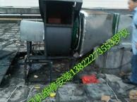 广州安装风机维修抽风机振动有异响风机声音大可变频调速厨房油烟