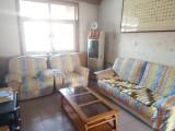 临淄 小刘家房源出租学区现房 2室 2厅 97平米 整租