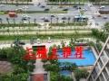 《三横王》美亚公馆:3房123平、空房办公