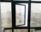 翡翠城精装公寓设备齐全随时可以看房子