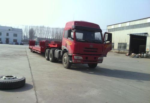 宁波镇海区庄市街道物流公司直达货运