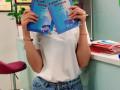 张家港西班牙语培训暑假班 暑假西语能学到什么程度
