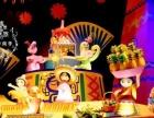 郑州出发香两天一晚亲子游迪士尼乐园五一特惠338元