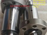 SFS01205-2.8型滚珠丝杆 台湾TBI品牌滚珠螺杆