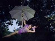 重庆沙坪坝附近那里有舞蹈培训学爵士舞去哪里好
