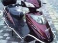 武胜电动车摩托车报价表