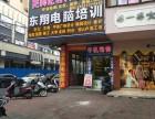 中山东翔电子商务培训,淘宝开店,店铺装修,包教学会