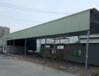 厂房换瓦搭厂房搭阁楼广告架焊接各类焊接工程