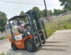 无锡叉车培训叉车考证无锡新区电工焊工行车培训招生