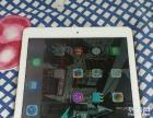 iPad Air2 64G 国行低价处理