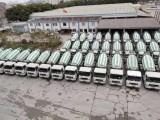 廣州海珠區混凝土攪拌站