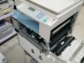 打印机上门维修耗材批发