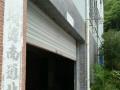 南山丽景 仓库 ,门面35平米