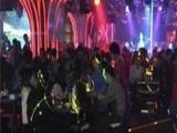 普罗旺斯酒吧加盟火爆招商中
