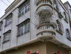民用屋3层半楼1~3层) 可作写字楼 110平米