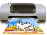 张家港兄弟 夏普打印机复印机维修