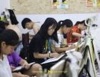 重庆高考美术培训-名师精英班