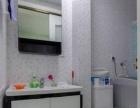 南关南岭奥莱公寓 1室0厅 30平米 精装修 押一付一
