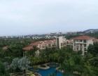亚龙湾翡翠谷一期旅馆