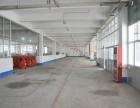 白沙洲三环外四环内 厂房 200平米至600平米仓库出租