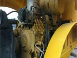 毕节二手压路机转让 二手20吨压路机转让