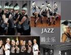 专业外籍舞蹈 外籍乐队 外籍魔术 外籍歌手