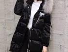 广州品牌欧E女装时尚潮牌女装 品牌新款女装货源走份批发