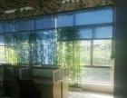 大信 聚龙创意谷 办公室出租 环境美家私齐全