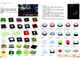 LED路灯等灯杆灯具生产销售设计安装