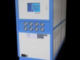 東莞菱鋒牌LF-20HP工業冷水機,長安冷水機供應商