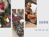 上海游艇租赁 和谐号游艇4500元 上海游艇租赁首询.航游艇