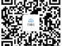 力谱云V2.0新发布,分销 外卖配送大升级!