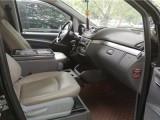 新疆各款式商务车-7座奔驰商务车新疆自驾旅游