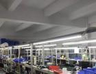 石岩 北环路 厂房 410平米带装修出租