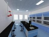 大學研究所用實驗室地膠 地板 防腐蝕地板55