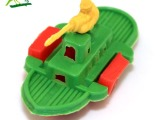厂家直销供应  儿童塑料模型小玩具