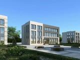聚集企业资源 聚力产业发展 精装修 现房出售 大产权