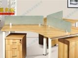 厂家直销 专业定做各种屏风隔断 办公桌椅