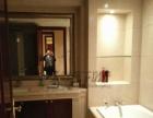 毗邻万达 海润滨江花园 豪华三房 设备齐全 高管的选择