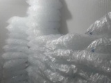 重庆食用颗粒冰块 干冰配送