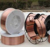 金桥牌JQ TH500-NQ- 耐候钢气保焊丝