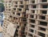 库房专用木拍子,,