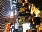 上海酸菜鱼加盟明细咨询 两到三人均可轻松操作